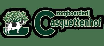 Zorgboerderij Casquettenhof Horn Midden Limburg